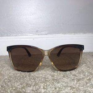 7 for All Mankind Ameda Sunglasses